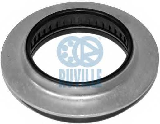Подшипник опоры стойки амортизатора RUVILLE 865401 - изображение