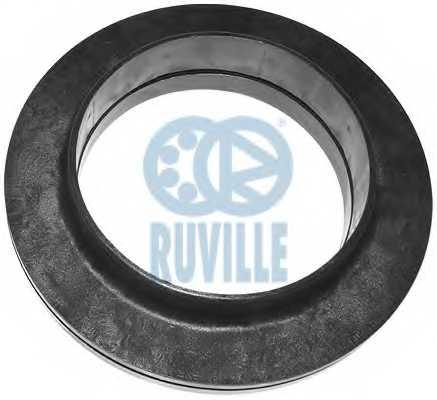 Подшипник опоры стойки амортизатора RUVILLE 865502 - изображение