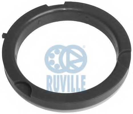 Подшипник опоры стойки амортизатора RUVILLE 865705 - изображение