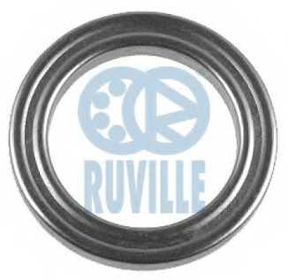 Подшипник опоры стойки амортизатора RUVILLE 865806 - изображение