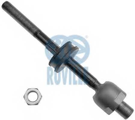 Осевой шарнир рулевой тяги RUVILLE 915015 - изображение