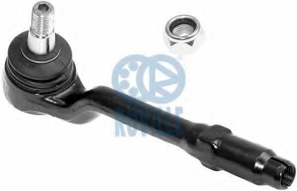Наконечник поперечной рулевой тяги RUVILLE 915080 - изображение