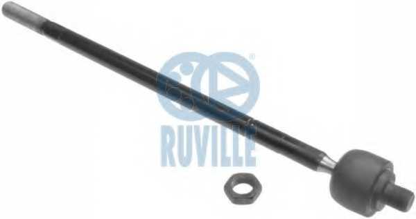 Осевой шарнир рулевой тяги RUVILLE 915294 - изображение