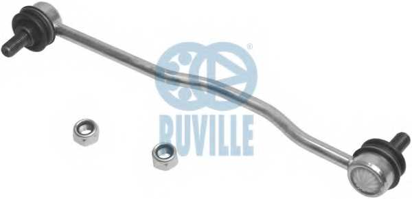 Тяга / стойка стабилизатора RUVILLE 915399 - изображение
