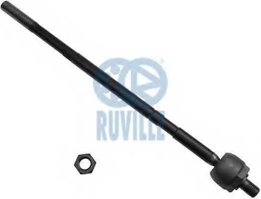 Осевой шарнир рулевой тяги RUVILLE 915423 - изображение