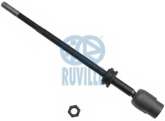 Осевой шарнир рулевой тяги RUVILLE 915446 - изображение
