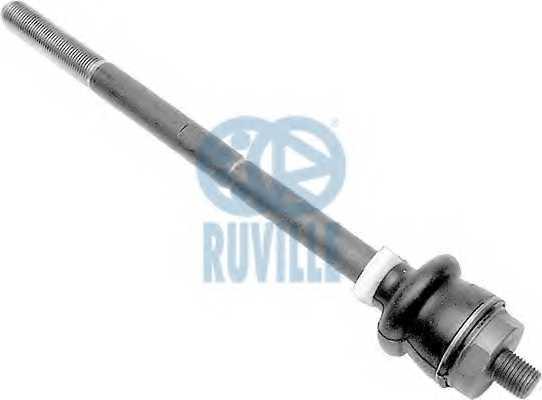 Осевой шарнир рулевой тяги RUVILLE 915482 - изображение