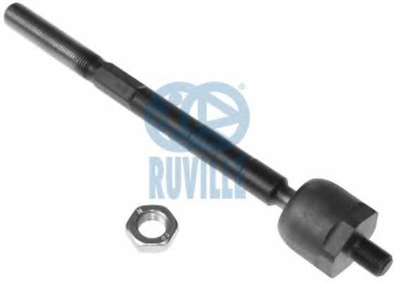 Осевой шарнир рулевой тяги RUVILLE 915570 - изображение