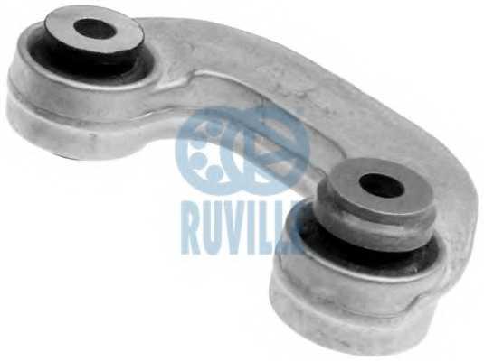 Тяга / стойка стабилизатора RUVILLE 915783 - изображение