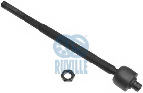 Осевой шарнир рулевой тяги RUVILLE 915881 - изображение