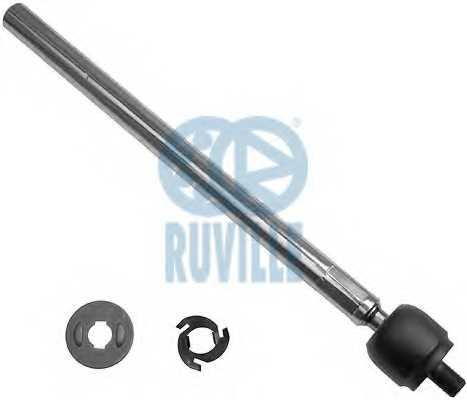 Осевой шарнир рулевой тяги RUVILLE 915936 - изображение