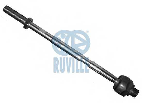 Осевой шарнир рулевой тяги RUVILLE 916508 - изображение