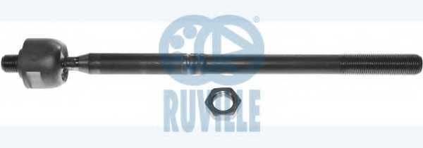 Осевой шарнир рулевой тяги RUVILLE 916559 - изображение