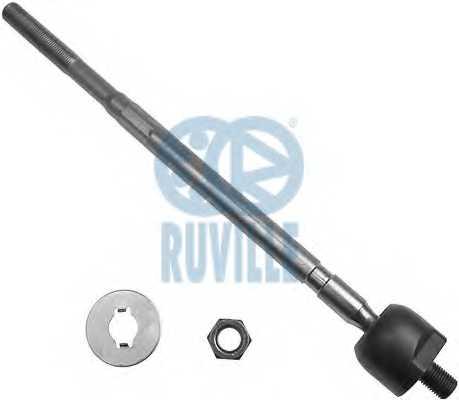 Осевой шарнир рулевой тяги RUVILLE 916944 - изображение