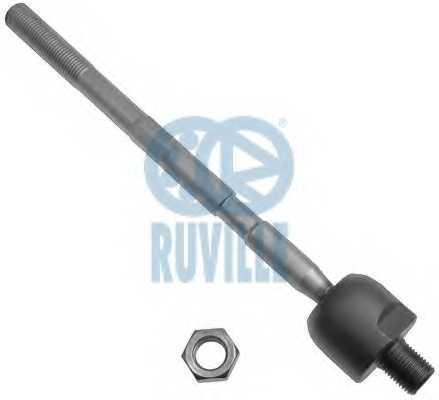 Осевой шарнир рулевой тяги RUVILLE 917338 - изображение