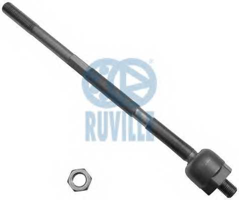 Осевой шарнир рулевой тяги RUVILLE 917807 - изображение
