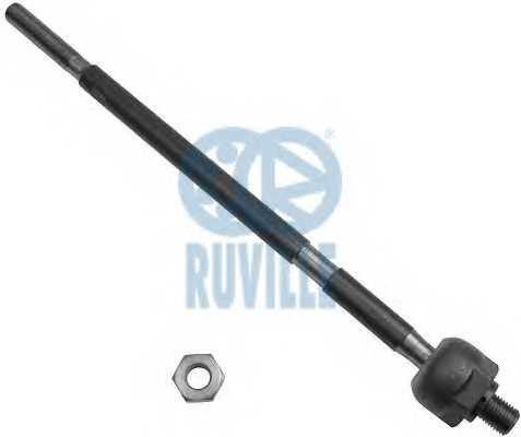 Осевой шарнир рулевой тяги RUVILLE 917815 - изображение