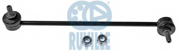 Тяга / стойка стабилизатора RUVILLE 925019 - изображение