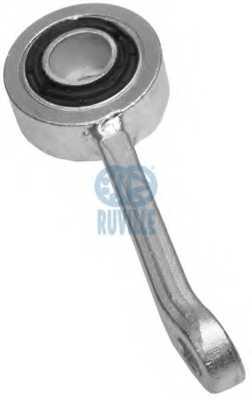 Тяга / стойка стабилизатора RUVILLE 925102 - изображение