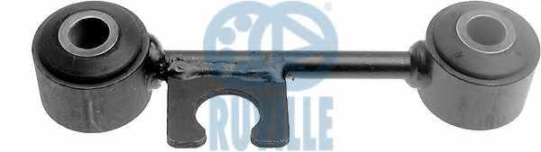 Тяга / стойка стабилизатора RUVILLE 925139 - изображение