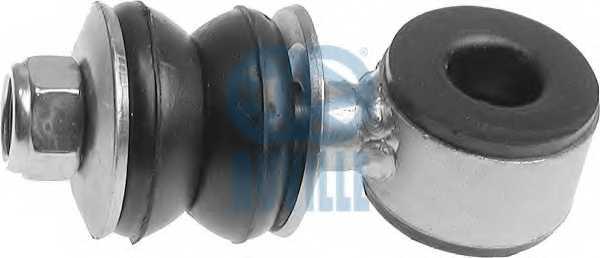 Тяга / стойка стабилизатора RUVILLE 925403 - изображение
