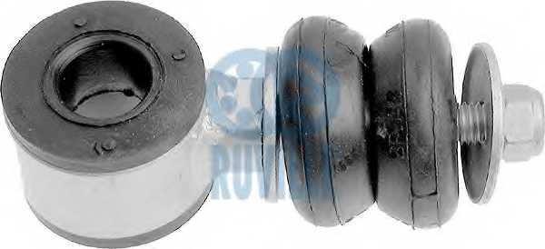 Тяга / стойка стабилизатора RUVILLE 925404 - изображение