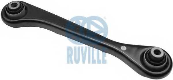 Тяга / стойка подвески колеса RUVILLE 925442 - изображение