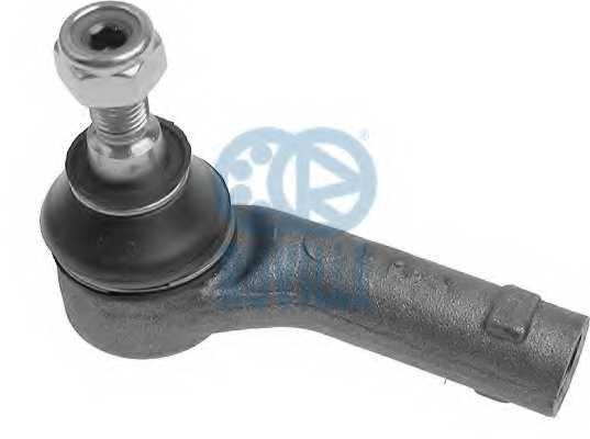 Наконечник поперечной рулевой тяги RUVILLE 925486 - изображение