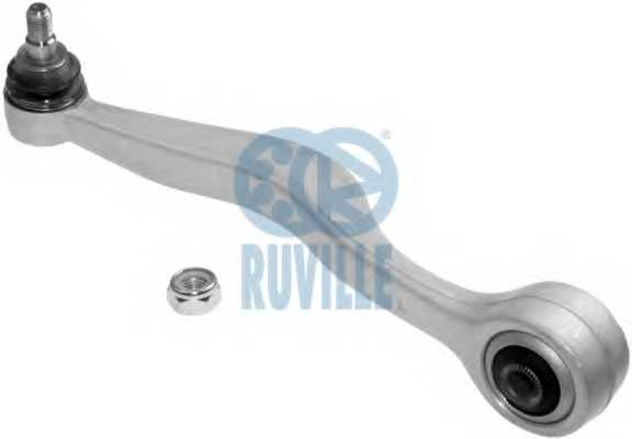 Рычаг независимой подвески колеса RUVILLE 935010 - изображение