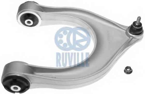 Рычаг независимой подвески колеса RUVILLE 935141 - изображение