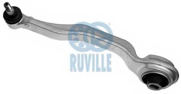 Рычаг независимой подвески колеса RUVILLE 935142 - изображение