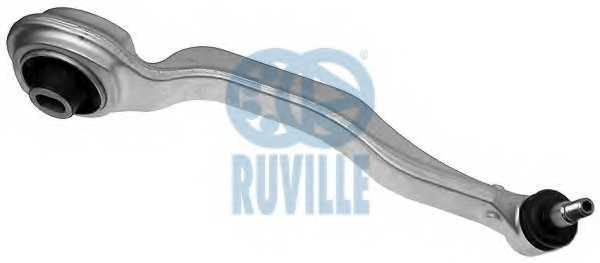 Рычаг независимой подвески колеса RUVILLE 935143 - изображение