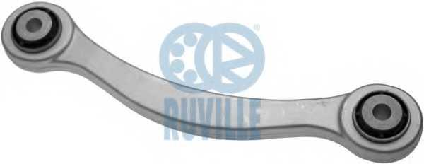 Рычаг независимой подвески колеса RUVILLE 935148 - изображение