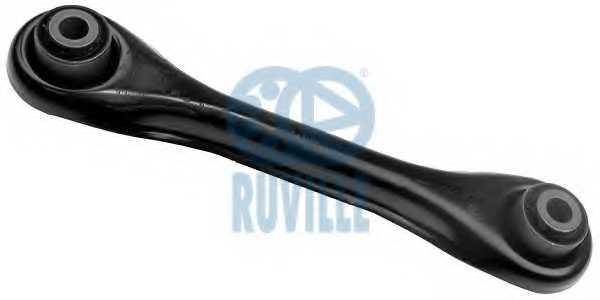 Рычаг независимой подвески колеса RUVILLE 935264 - изображение