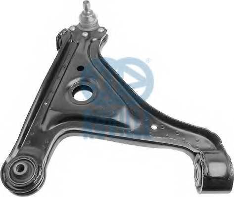 Рычаг независимой подвески колеса RUVILLE 935316 - изображение