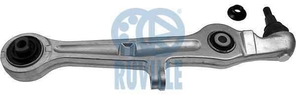 Рычаг независимой подвески колеса RUVILLE 935720 - изображение
