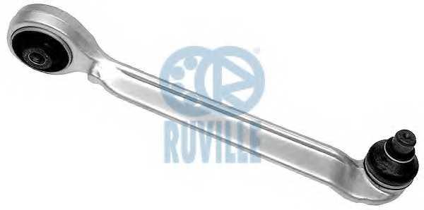 Рычаг независимой подвески колеса RUVILLE 935725 - изображение