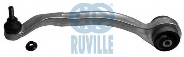 Рычаг независимой подвески колеса RUVILLE 935752 - изображение
