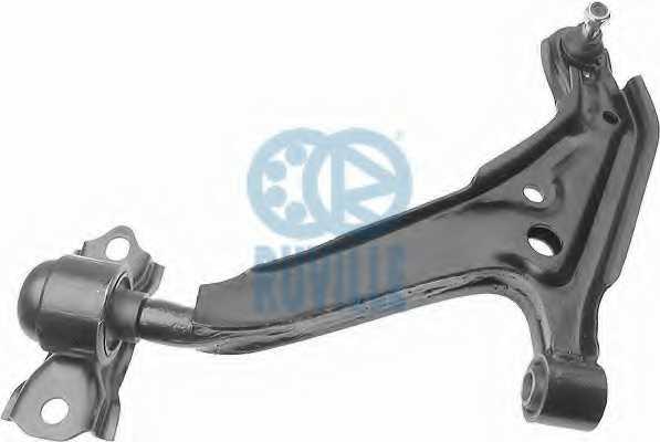 Рычаг независимой подвески колеса RUVILLE 936808 - изображение