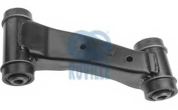 Рычаг независимой подвески колеса RUVILLE 936812 - изображение