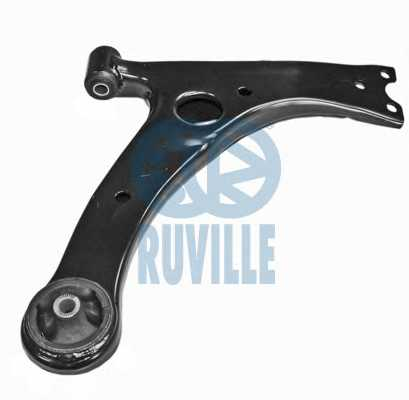 Рычаг независимой подвески колеса RUVILLE 936945 - изображение