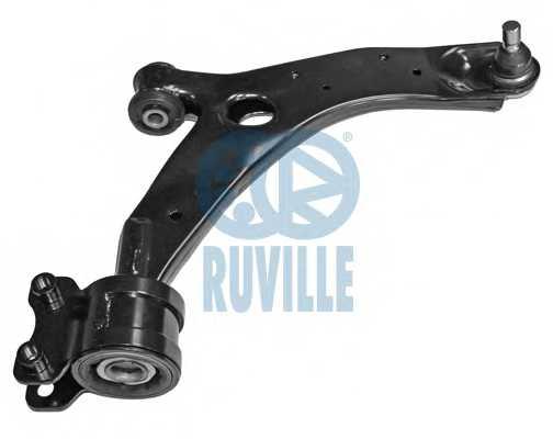 Рычаг независимой подвески колеса RUVILLE 937025 - изображение