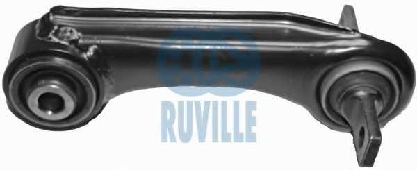 Рычаг независимой подвески колеса RUVILLE 937322 - изображение