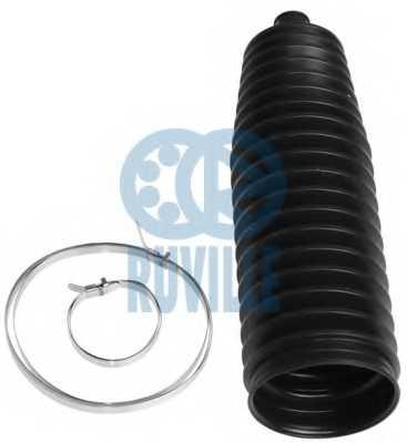 Комплект пылника рулевого управления RUVILLE 945308 - изображение