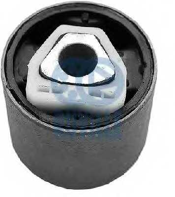 Подвеска рычага независимой подвески колеса RUVILLE 985004 - изображение