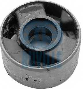 Подвеска рычага независимой подвески колеса RUVILLE 985007 - изображение