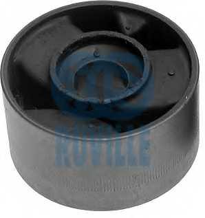 Подвеска рычага независимой подвески колеса RUVILLE 985010 - изображение