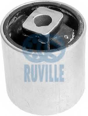 Подвеска рычага независимой подвески колеса RUVILLE 985015 - изображение