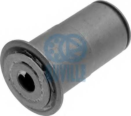 Втулка, вал рулевого колеса RUVILLE 985021 - изображение