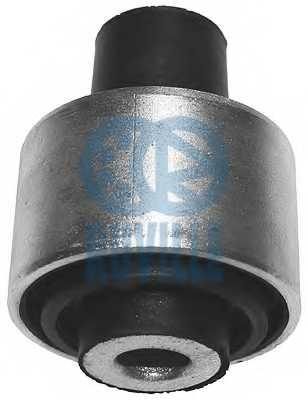 Подвеска рычага независимой подвески колеса RUVILLE 985023 - изображение